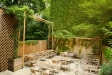 alchemy-gastro-pub-brooklyn-garden-1