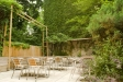 alchemy-gastro-pub-brooklyn-garden-2
