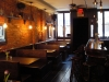 alchemy-gastro-pub-brooklyn-