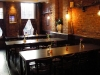 alchemy-gastro-pub-brooklyn-interior-2