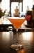 alchemy-gastro-pub-brooklyn-drink1